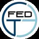 Fed3G
