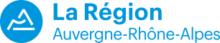 logo_region_ARA